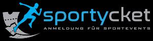 Sportycket – Registrierung für Sportevents